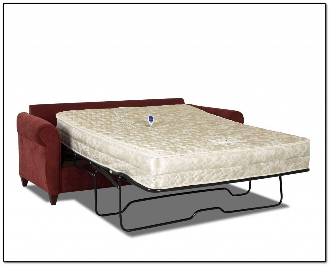 inflatable sofa beds Centerfieldbarcom