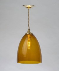 The Best Murano Glass Mini Pendant Lights
