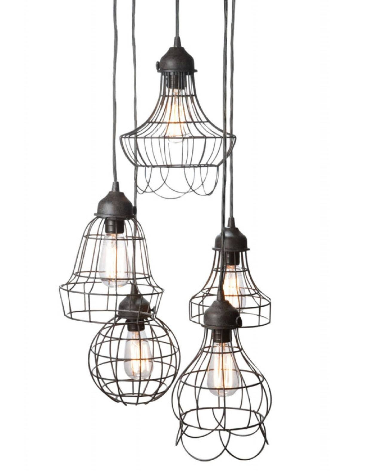 Exterior Pendant Lighting Fixtures Australia