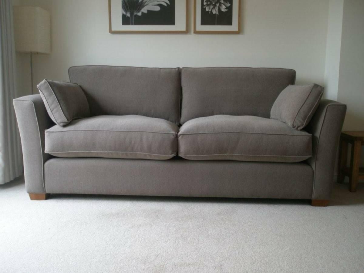 sofa half leather standard width 2 seater 15 photos havertys amalfi sofas