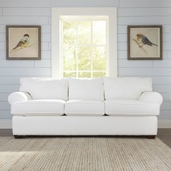 Carlyle Sofa Beds Nyc Legs Sale 15 Best Collection Of