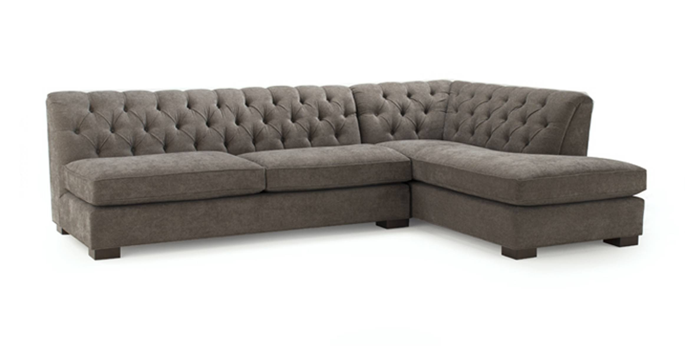 gold sectional sofa elite leather denver 2018 latest mitchell martin sofas
