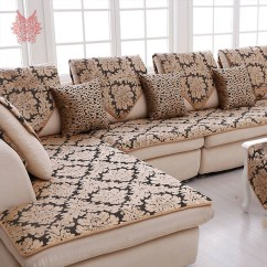 3 Cushion Sofa Slipcover Drexel Heritage Sofas The Best Floral Slipcovers