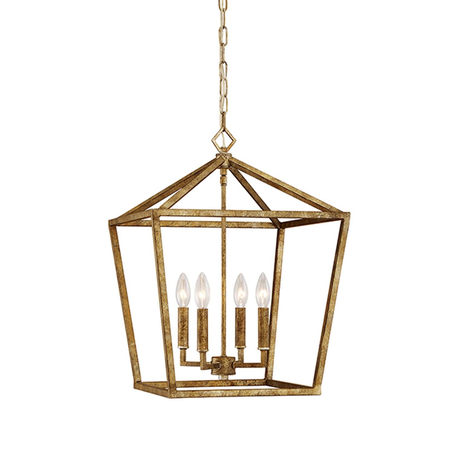 multi pendant lighting kitchen cherry cart 15 best collection of multiple lights one fixture