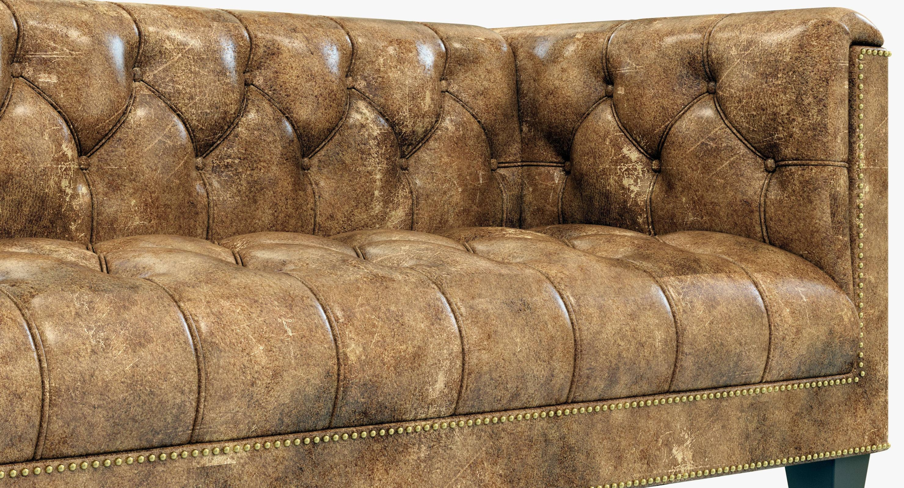 leather sectional sofa restoration hardware round microfiber 15 best collection of savoy sofas