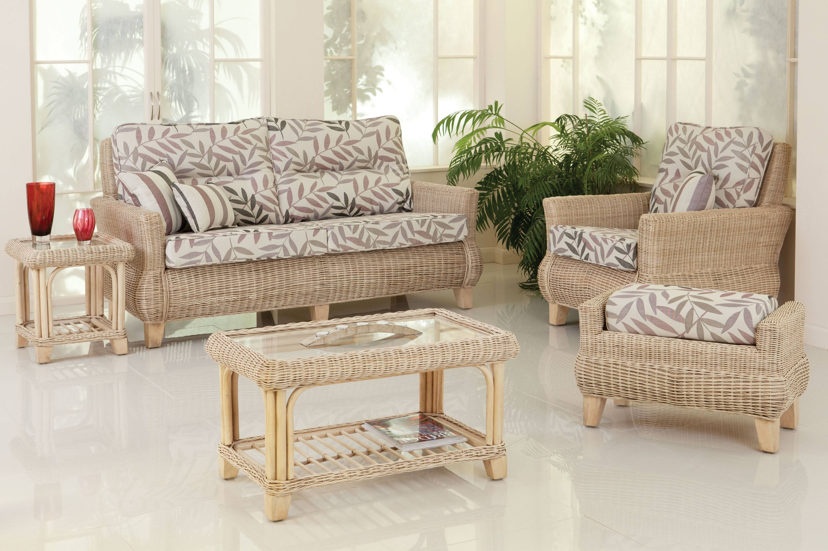 rattan sofa set online india leather corner usa 15 best collection of cane sofas