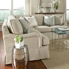 Sam Moore Carson Sofa Slipcovers Sofas Upholstery At Belfort Furniture