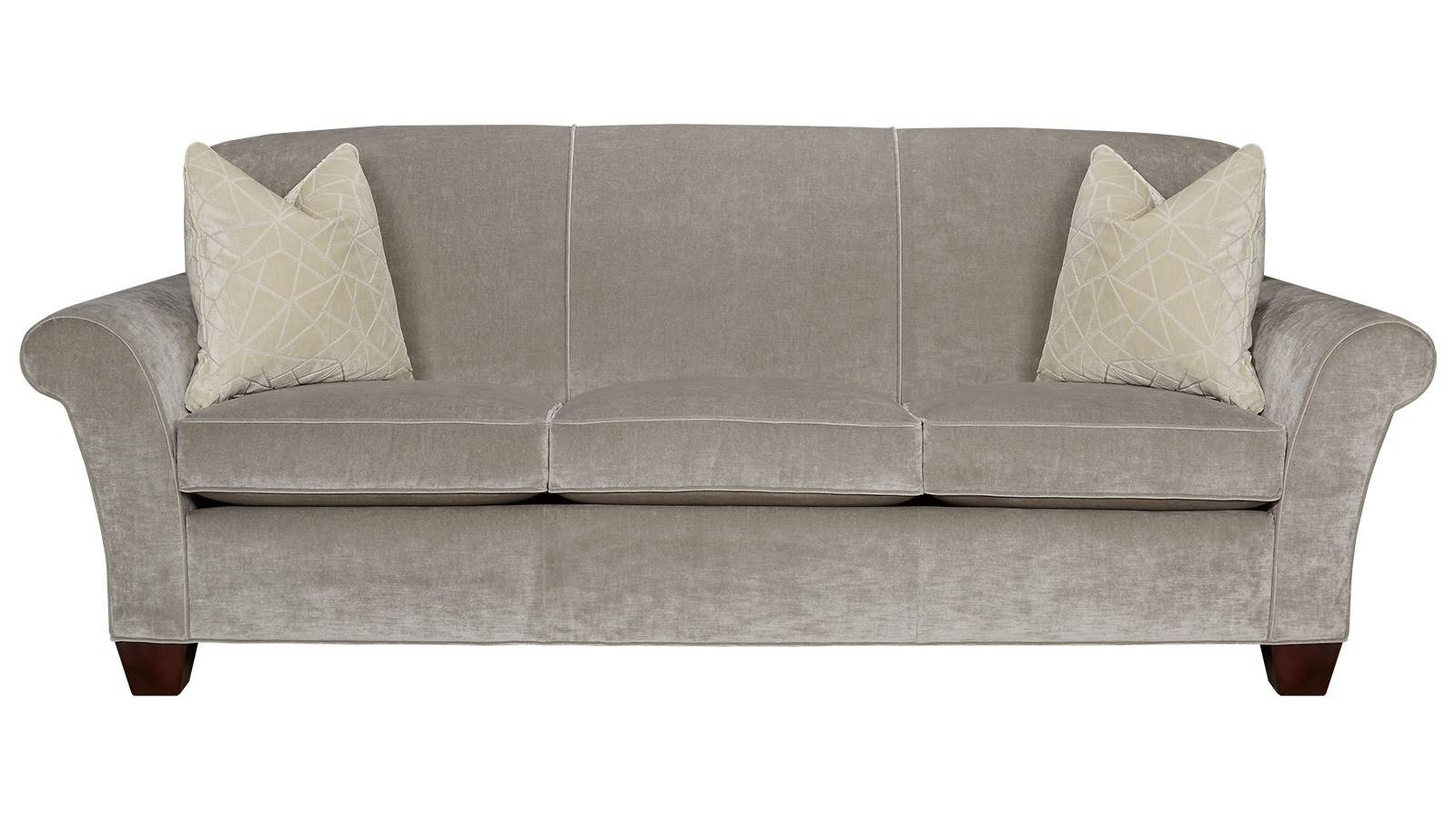 tight back sofas sofa beds australia online 2018 latest sectional