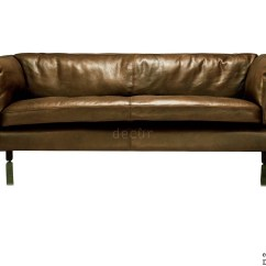 Savoy Leather Sofa Restoration Hardware How To Wash Dry Clean Only Covers 15 Best Collection Of Sofas