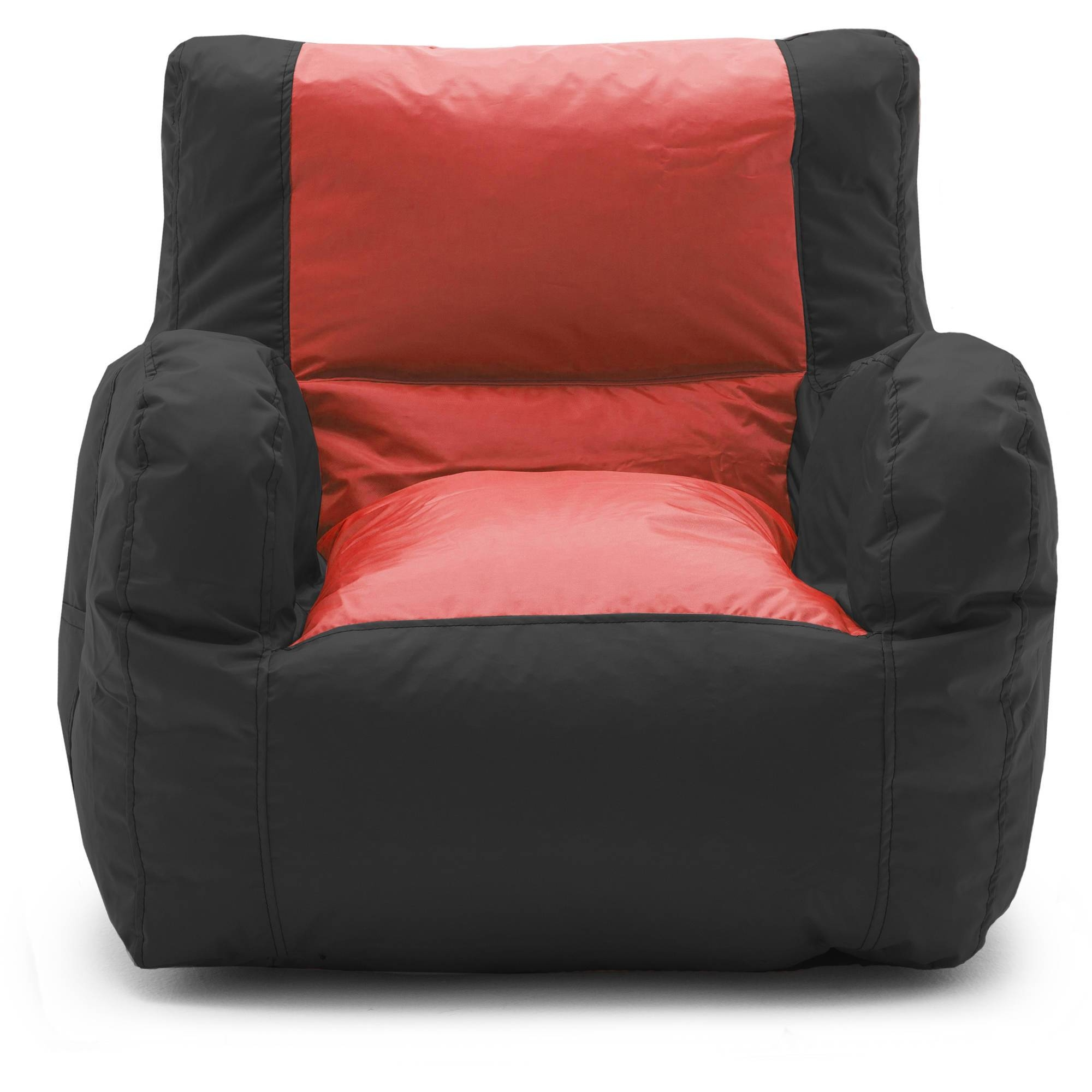 big joe lumin chair chase lounge chairs the best sofas