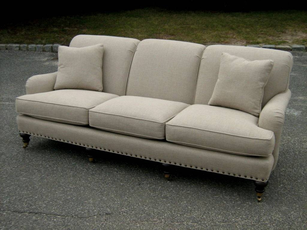 tight back sofas make my sofa bed more comfortable 2018 latest sectional