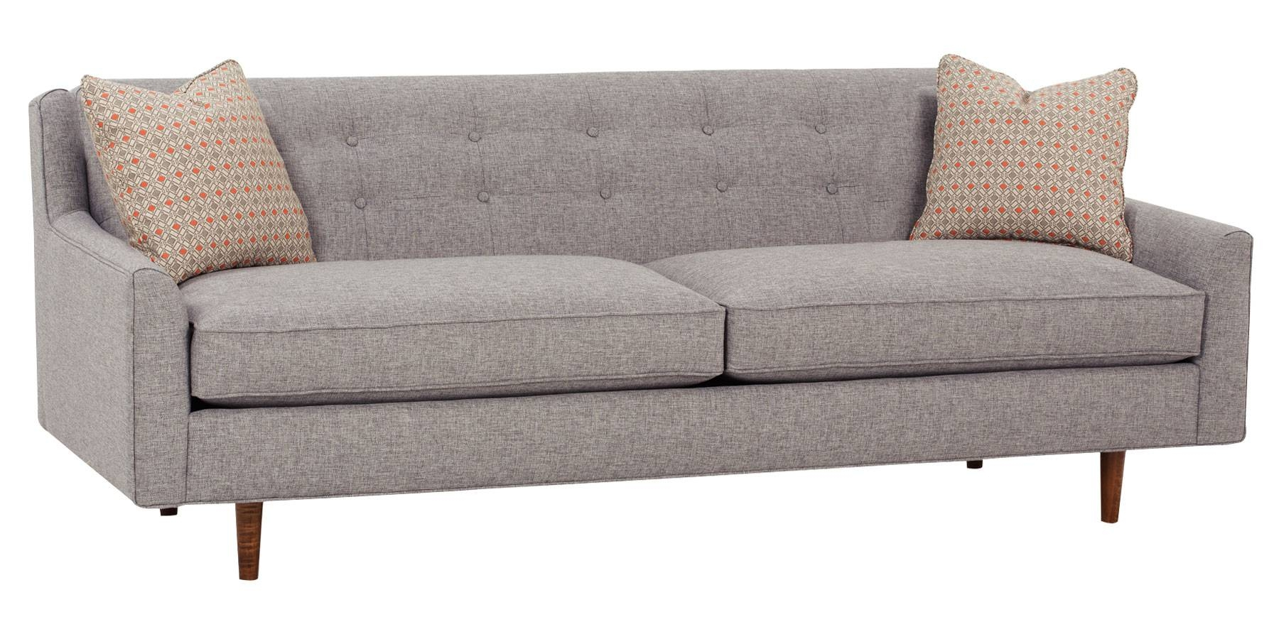 tight back sofas best sofa brand names 2018 latest sectional