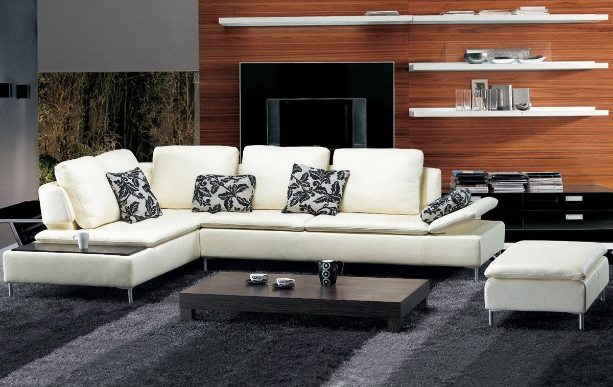 Tosh Sectional Sofa Centerfieldbar Com : tosh sectional - Sectionals, Sofas & Couches