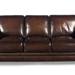 Brown Sofas For Sale Leather White Decorating Ideas
