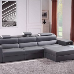 The Brick Cindy Crawford Reclining Sofa Mart Alpha Reviews 15 Best Collection Of Leather Sectional Sofas