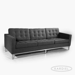 Sofa Reviews 2017 Convertible Loveseat Bed With Chaise 15 Inspirations Of Wyatt Sectional Sofas