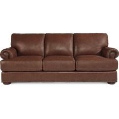 Berkline Recliner Sofa Memphis Sand Double Cushion Futon Bed Top 15 Of Leather Sofas