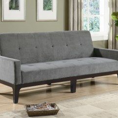 Sleeper Sofas For Small Areas Helena Marble Top Sofa Table 15 Best Ideas Of Queen Size Convertible Beds