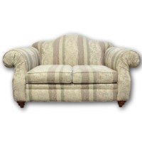 Alan White Sofa Alan White Sofa Sofas - TheSofa
