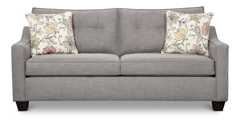 slumberland sofa recliners italia galerie natuzzi laval top 15 of sofas