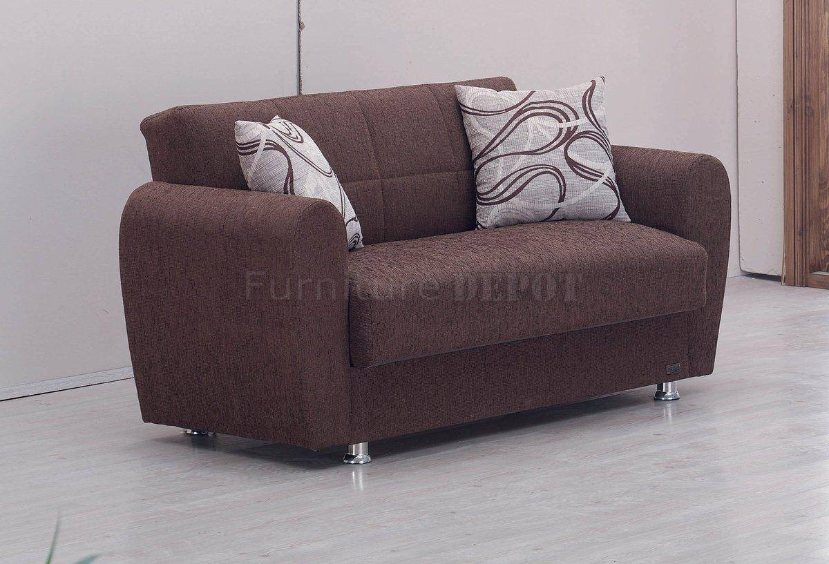 slumberland sofa recliners black leather studded best 15 43 of couches