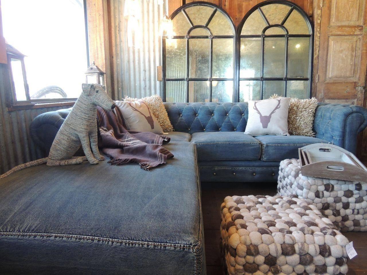 denim sectional sofa slipcovers dfs sofas reviews 2019 best of
