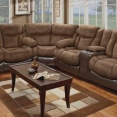 Leather Corner Sofa Spain Beds With Mattress Top 15 Of Berkline Sofas