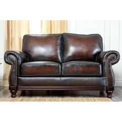 Arhaus Leather Sofa Sure Fit Covers Ebay 15 Best Ideas Of Sofas