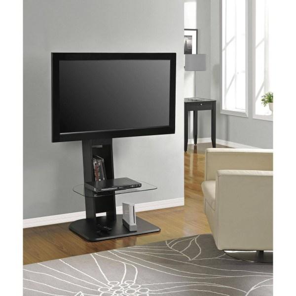 2019 Latest 50 Corner Tv Cabinets