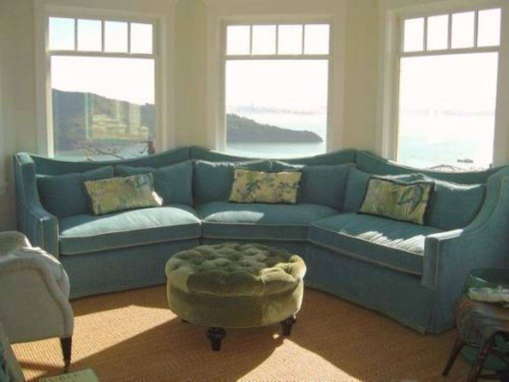 bay sofa indoor wicker sectional sofas at the brokeasshome