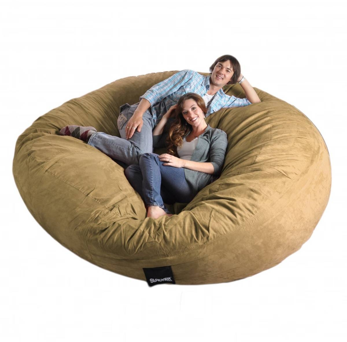 Giant Bean Bag Chairs For Adults 15 Best Giant Bean Bag Chairs