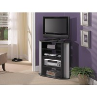 15 Photos 24 Inch Tall Tv Stands