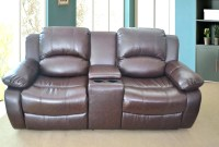 Berkline Leather Sofa Costco 905597 Berkline Reclining