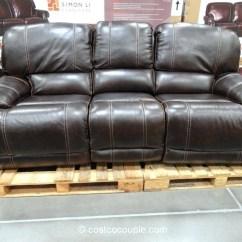 Berkline Leather Sofa Reviews Home Theater Furniture Andlynn Set Thesofa