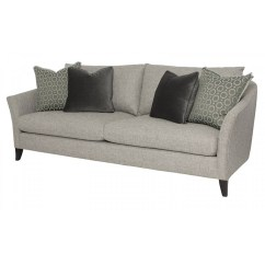 Bernhardt Brae Sectional Sofa Soft Suede Slipcover Best 15 43 Of Sofas