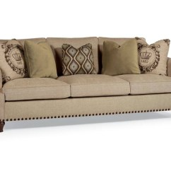 Bernhardt Furniture Sofa Leather Seats Designs Tarleton Review Home Co
