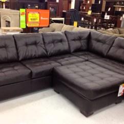 Queen Sofa Bed Big Lots John Lewis Felix Corner Review Furniture Leather Sofas Baci Living Room