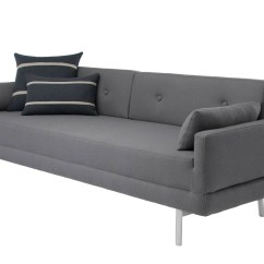Blu Dot Bank Sofa Western Leather Sofas Best 15 43 Of Sleeper