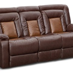 Sofa Camping Alstons Sofas Tempest 15 Best