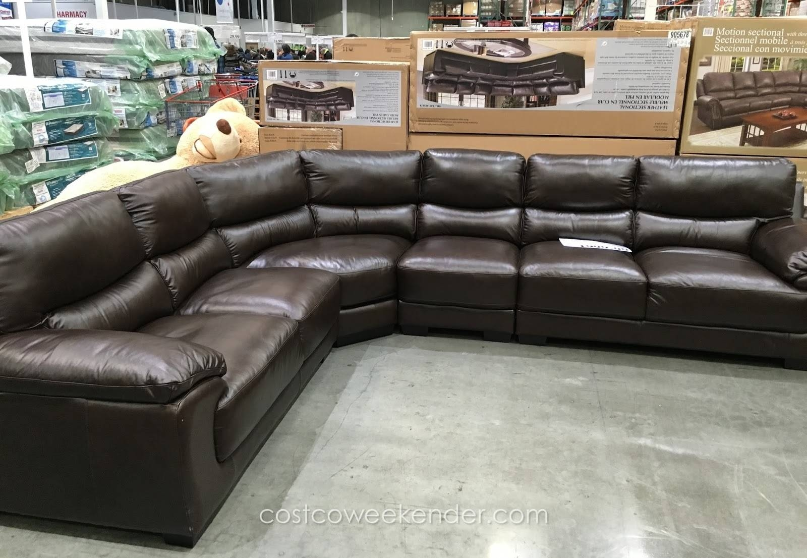 manwah sofa factory fairmont designs reviews 15 best cheers leather sofas