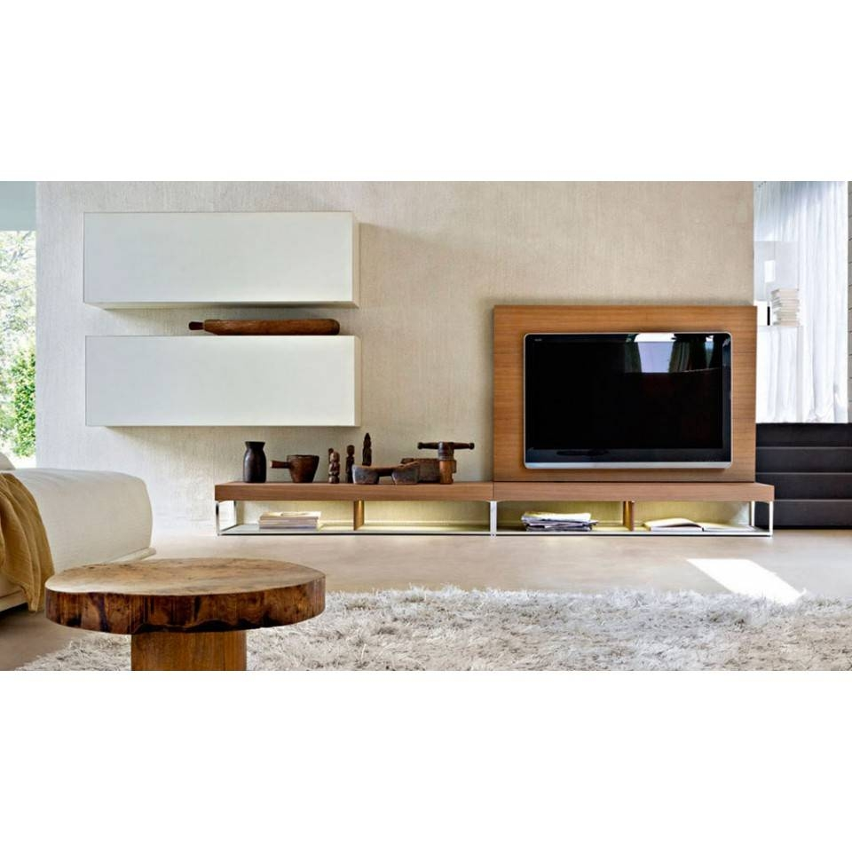 15 Best Ideas of Modern Design Tv Cabinets
