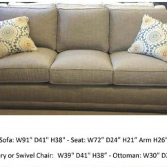 Newport Sofa Convertible Bed Grey Modern Living Room Design Clayton Marcus Sofas Prices Home