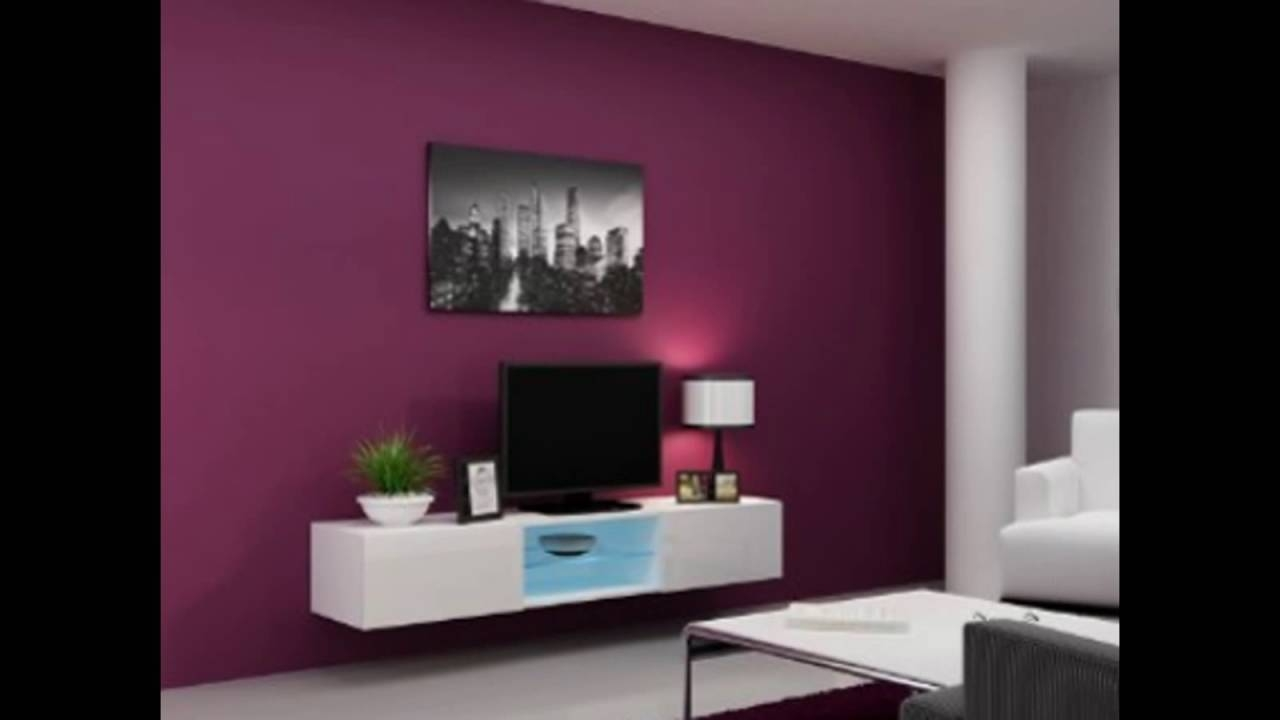 Best 15 Of Floating Tv Cabinet