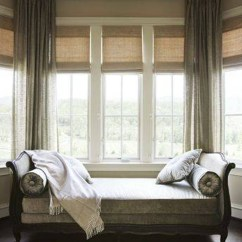 Bay Window Sofa Seating Redondo Moroso Top 15 Of Sofas For