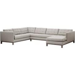 Arhaus Leather Sofa Bernhardt Price 15 Best Ideas Of Sofas