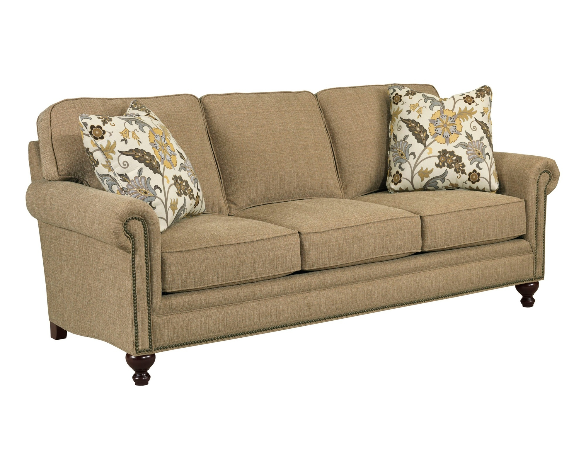broyhill sofa prices set below 20k reclining sofas