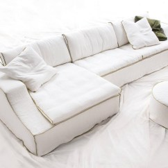 Chic Sofa Set What Does Motion Mean View Gallery Of Shabby Sectional Sofas Showing 6