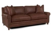 15 Best Sears Sleeper Sofas