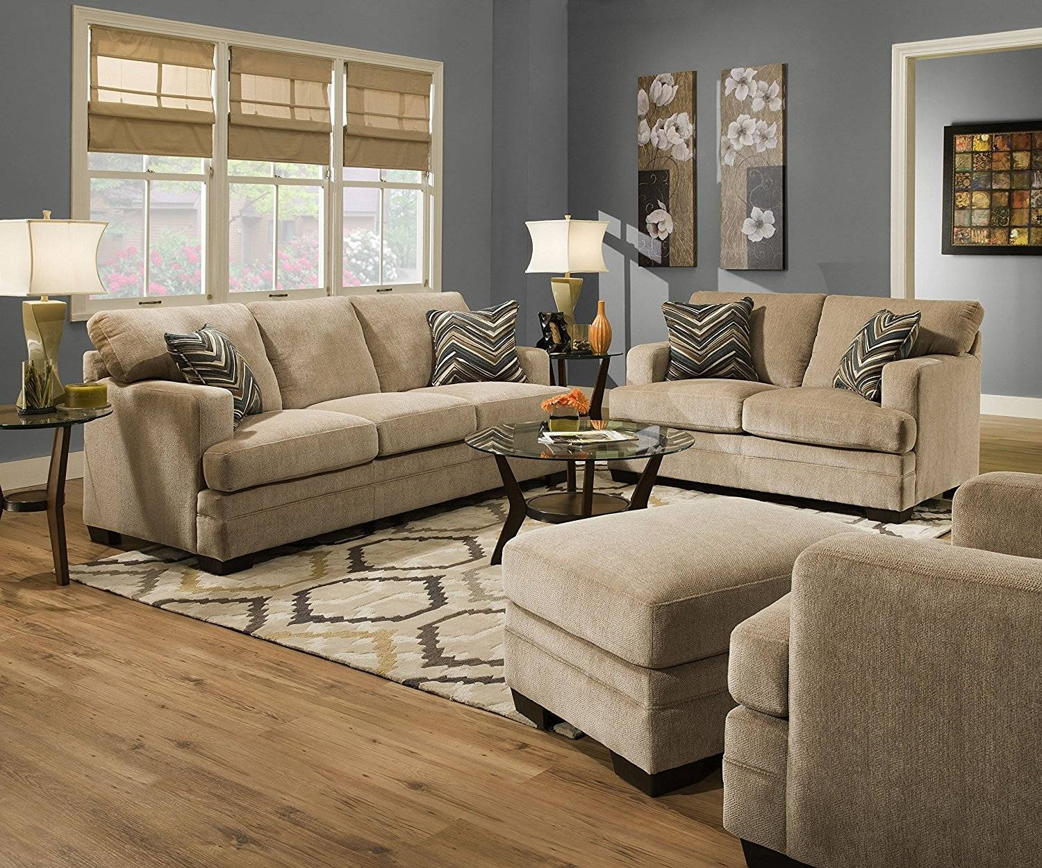 Cheap Couches Big Lots