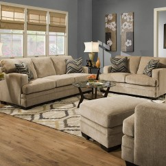 Leather Sofas Big Lots Lane Sectionals Sam S Club Top 15 Of Simmons Furniture